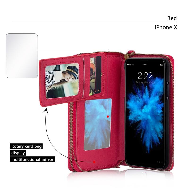 iPhoneX (30)