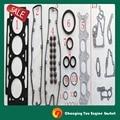 For CITROEN XSARA PICASSO EW10J4 ENGINE PARTS Car Accessories Overhaul Package Complete Gasket  Engine Gasket 0197.Y1  50212100
