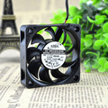 Free Delivery. A cooling fan 6 cm 6015 5 v 0.04 A AD0605DB - D93 quality assurance