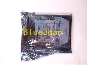 Image 3 - Brand new Disk drive MK2060GSC HDD2G31 Y ZL01 DC+5V 1.4A 200GB For BMW Car radio HDD navigation systems