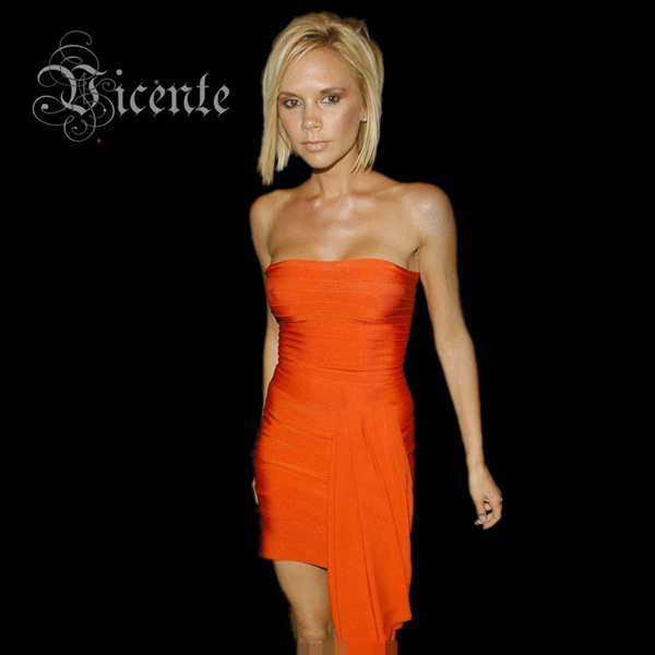 Final price hot celebrity wear free shipping victoria for Celebrity t shirts wholesale