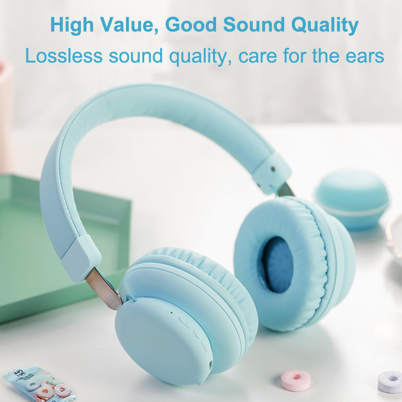 bluetooth earphone Bluetooth stereo headsets Original bluetooth Headphones Microphone stereo wireless headset bluetooth 4 1 in Bluetooth Earphones Headphones from Consumer Electronics