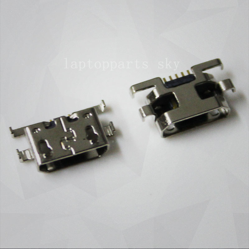 NEW For Motorola Moto G2 G+1 XT1063 XT1064 XT1068 XT1069 USB DC power Jack Charger Charging Connector Dock Port