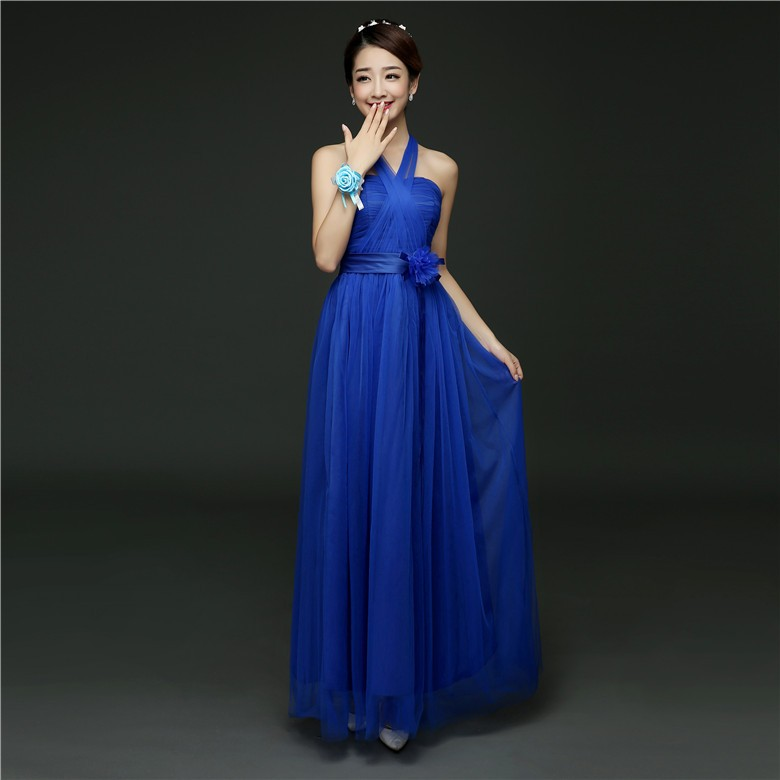 Petite Sizes The Wonder Tulle Dress (Us 2 -10)