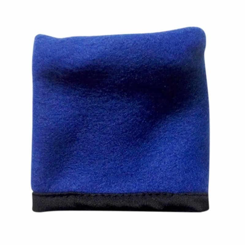 1 Pcsขายร้อนกระเป๋าสตางค์กระเป๋าแขนกระเป๋าMP3คีย์การ์ดเก็บกระเป๋าสายรัดข้อมือเหรียญกระเป๋า