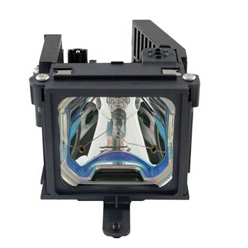 LCA3123 Replacement Projector Lamp with Housing for PHILIPS BSURE SV2b / LC3136-40/ LC 4731-40/ LC4745-40/ LC4746-40 pureglare compatible projector lamp for philips lc4431 99