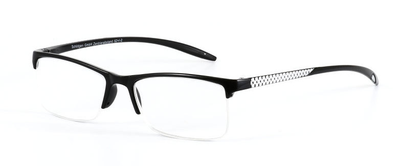 8cc26e9043 TR90 Frame Resin Lens Clear Glasses Man Women Ultra-light Plastic Frame  Slim Reading Glasses Foldable 1.0 1.25 1.5 1.75 2.0 2.5