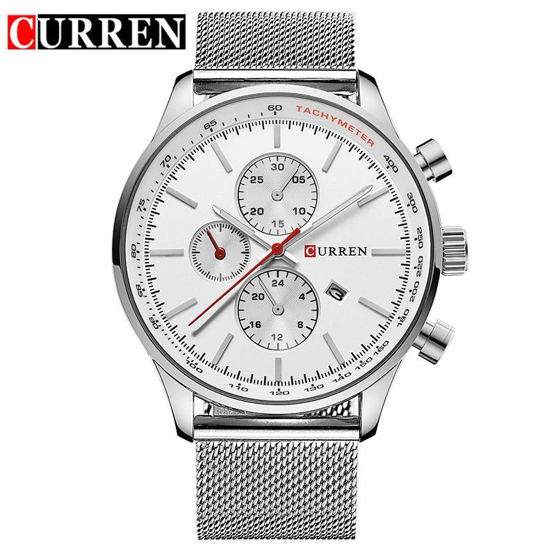 CURREN-Men-s-Watches-Fashion-Casual-Full-Sports-Watches-Relogio-Masculino-Men-s-Business-relojes-Quartz