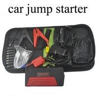 Hot Sale Car Jump Starter 50800 MAh Car Jump Starter Multi Functional AUTO Emergency Start Power