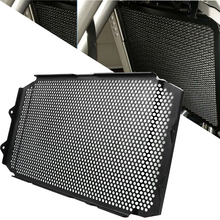 Radiator Guard Grille Grill Protector Cover For Yamaha FZ-09  FZ09 FZ 09 MT-09 MT 09 MT09 Radiator Guard. 2017 2018 2019 motorbike accessories motorcycle radiator side guard cover protector set for yamaha mt 09 fz 09 mt09 fz09 mt 09 fz 09