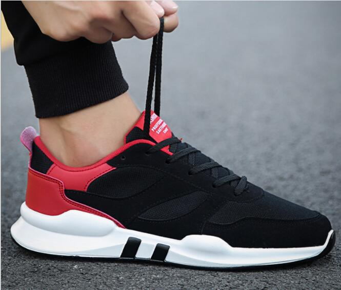Cool Shoes male Leisure Mesh Old