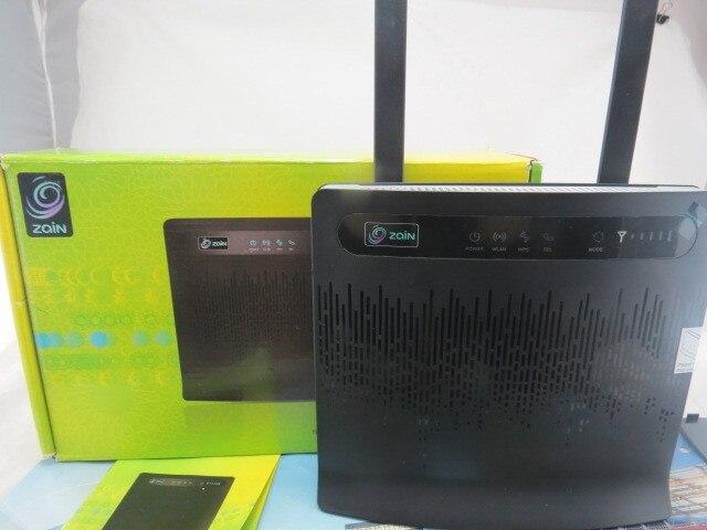 B593 Huawei b593s-22, внешняя антенна разблокирована huawei b593 lte cpe 4 г маршрутизатор