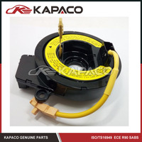 Hot Sale Spiral Cable Sub ASSY 56042341AF For Jeep Grand Cherokee WJ WG 1999 2001