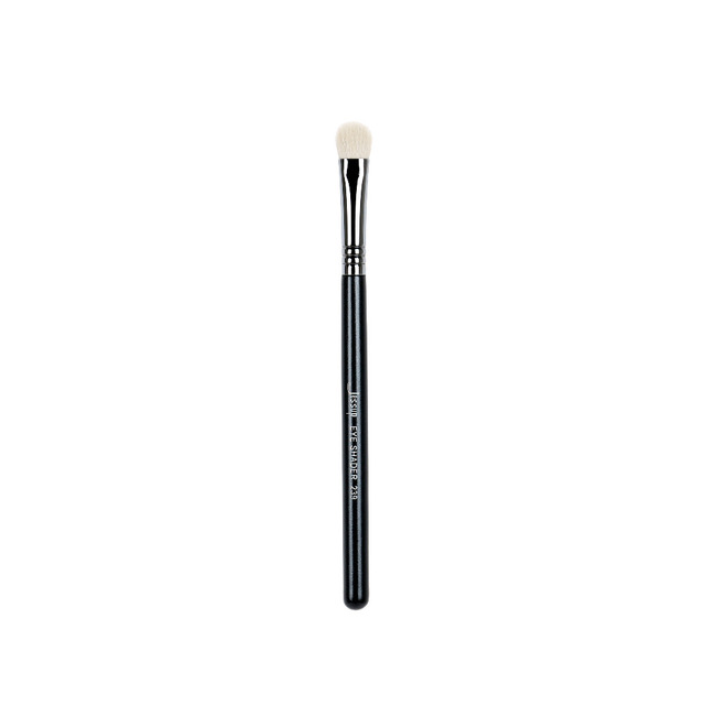 Jessup High Quality Materials Professional Face brush Makeup brushes Eye Shader brush 239