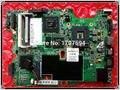 488338-001 para hp compaq presario cq50 cq60 cq70 g60 notebook para hp cq50 cq60 cq70 motherboard laptop frete grátis!