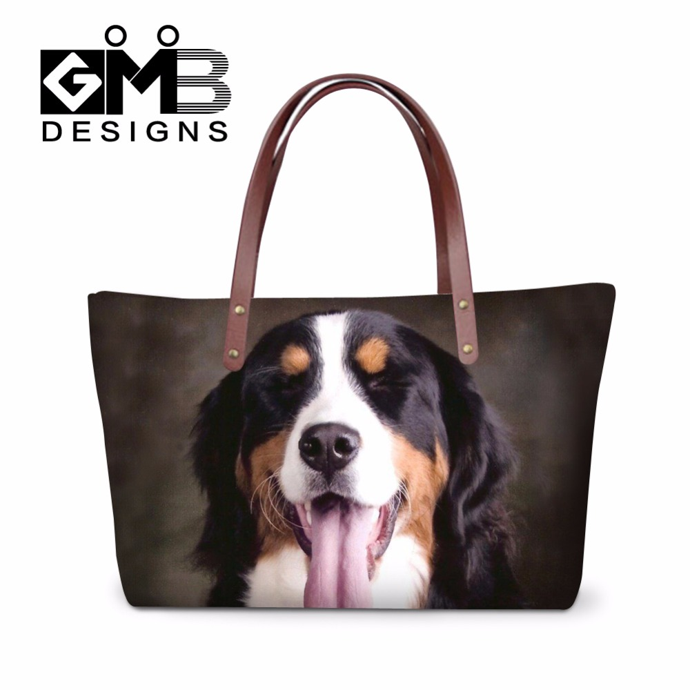 Online Get Cheap Large Tote Bags for School -Aliexpress.com ...