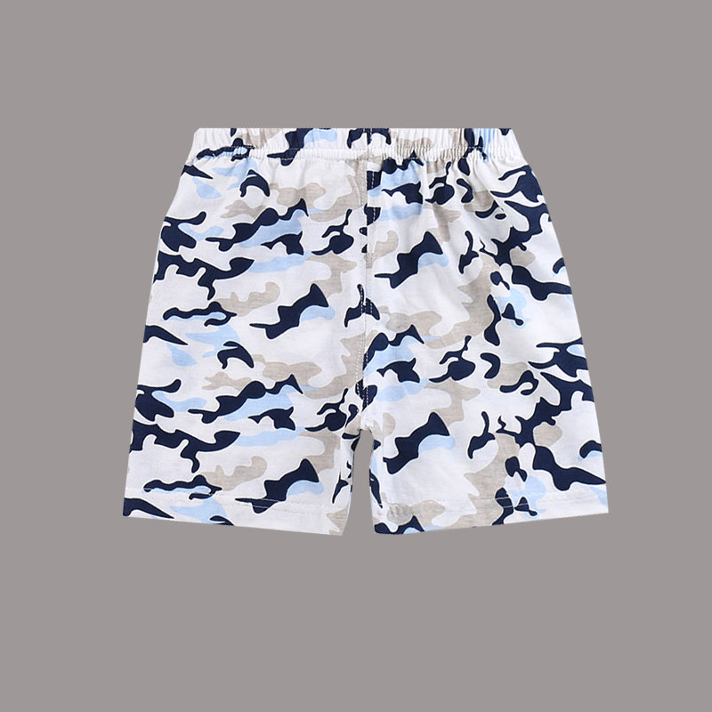Unini-yun Summer Baby   Shorts   Boys Girls Children PP   Shorts   Newborn Harem   Shorts   Beach Baby Boy Girl Leggings Girl Kid   Shorts