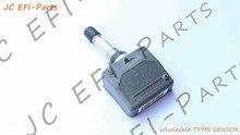 8200924611 TPMS Датчик Для Renault Laguna 2