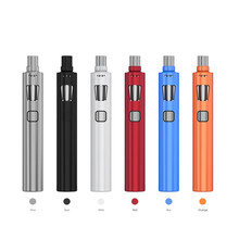 100% Original Joyetech ego AIO Pro C Starter Kit with 4ml Atomizer All-in-One Pro C E-cig Kit Powered by 1 18650 without battery