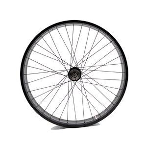 Image 5 - 26 inch bicycle rimbig size bike wheels 85*57cm wide rim