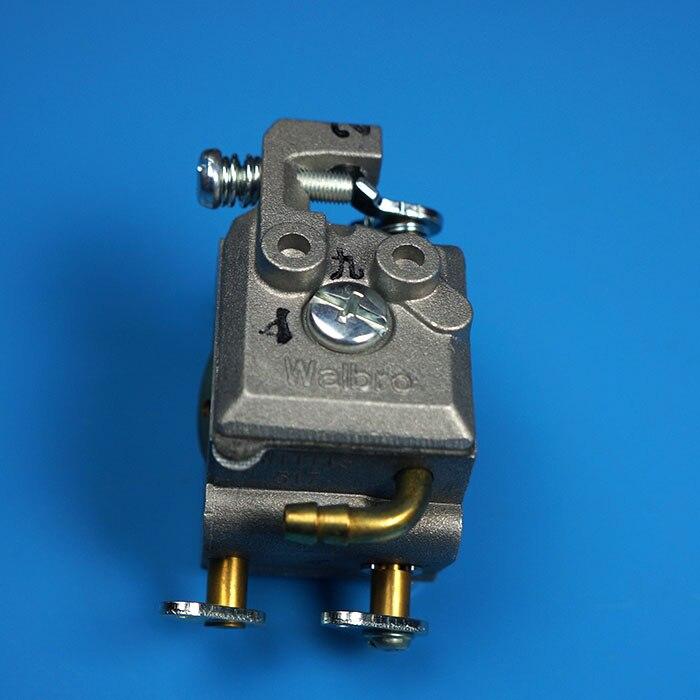 Carburateur DLE40/DLE 60