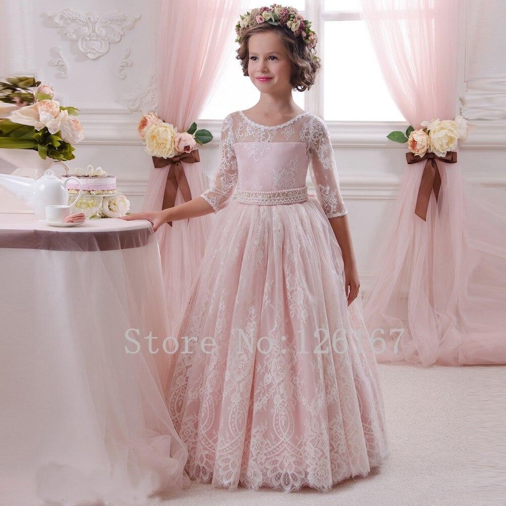 Where to buy flower girl dresses in store