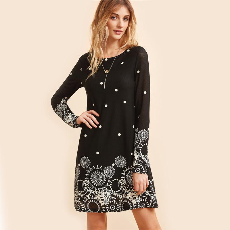 dress160912703(2)