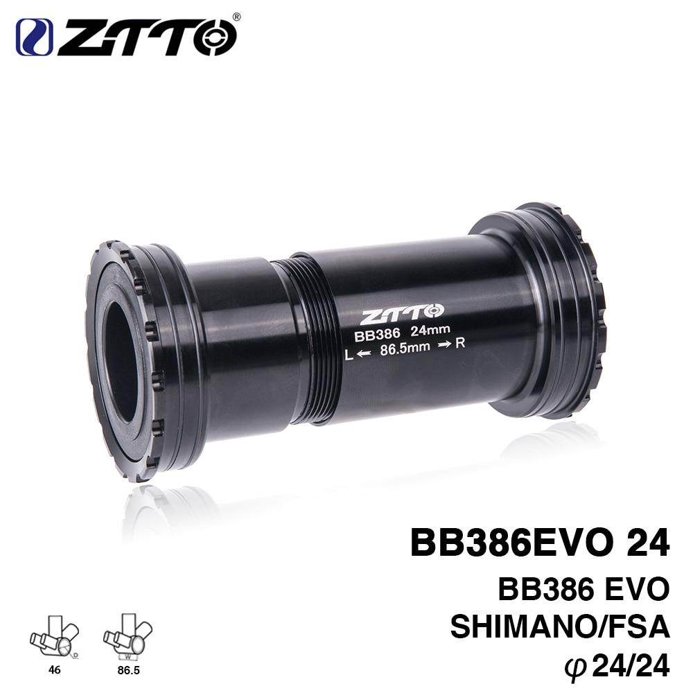 FSA Bottom Bracket BB386//30 Adaptor