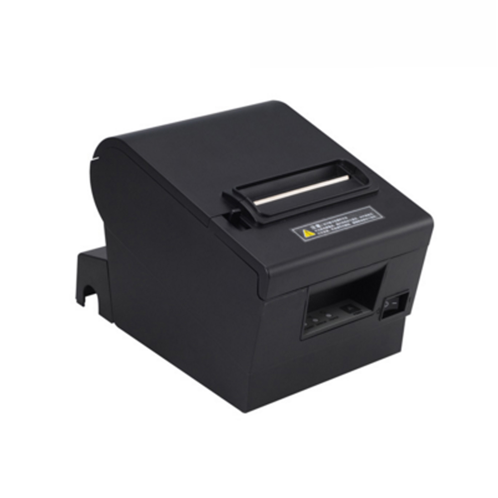 ComPOSxb printer USB+RS232 interface 80mm thermal printr high printing pos accessories stp411f 256 printerhead for seiko low price thermal printerhead printer accessories print head printing part printer mechanism