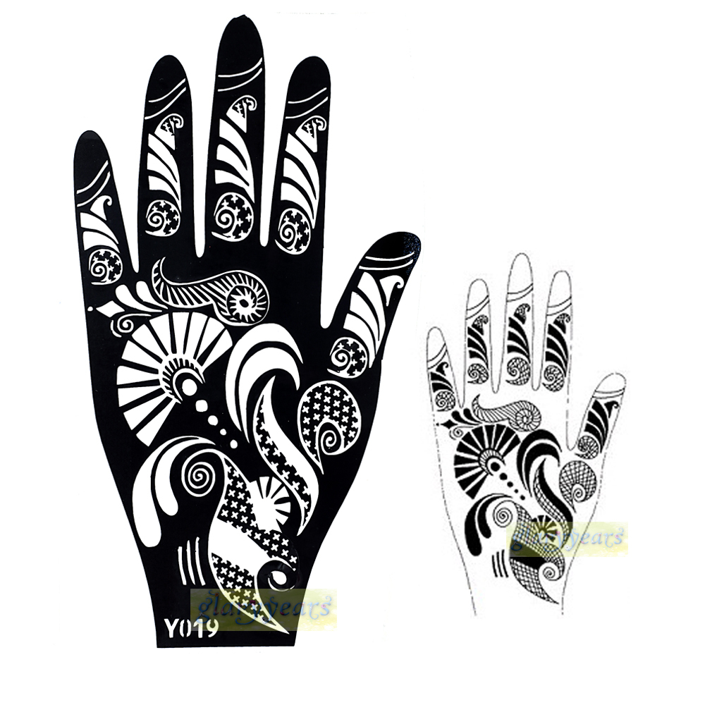 Mehndi Designs High Quality : High quality mehndi designs makedes