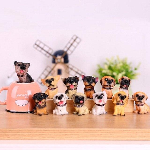 I mini cuccioli cilindro pellerossa video raiplay