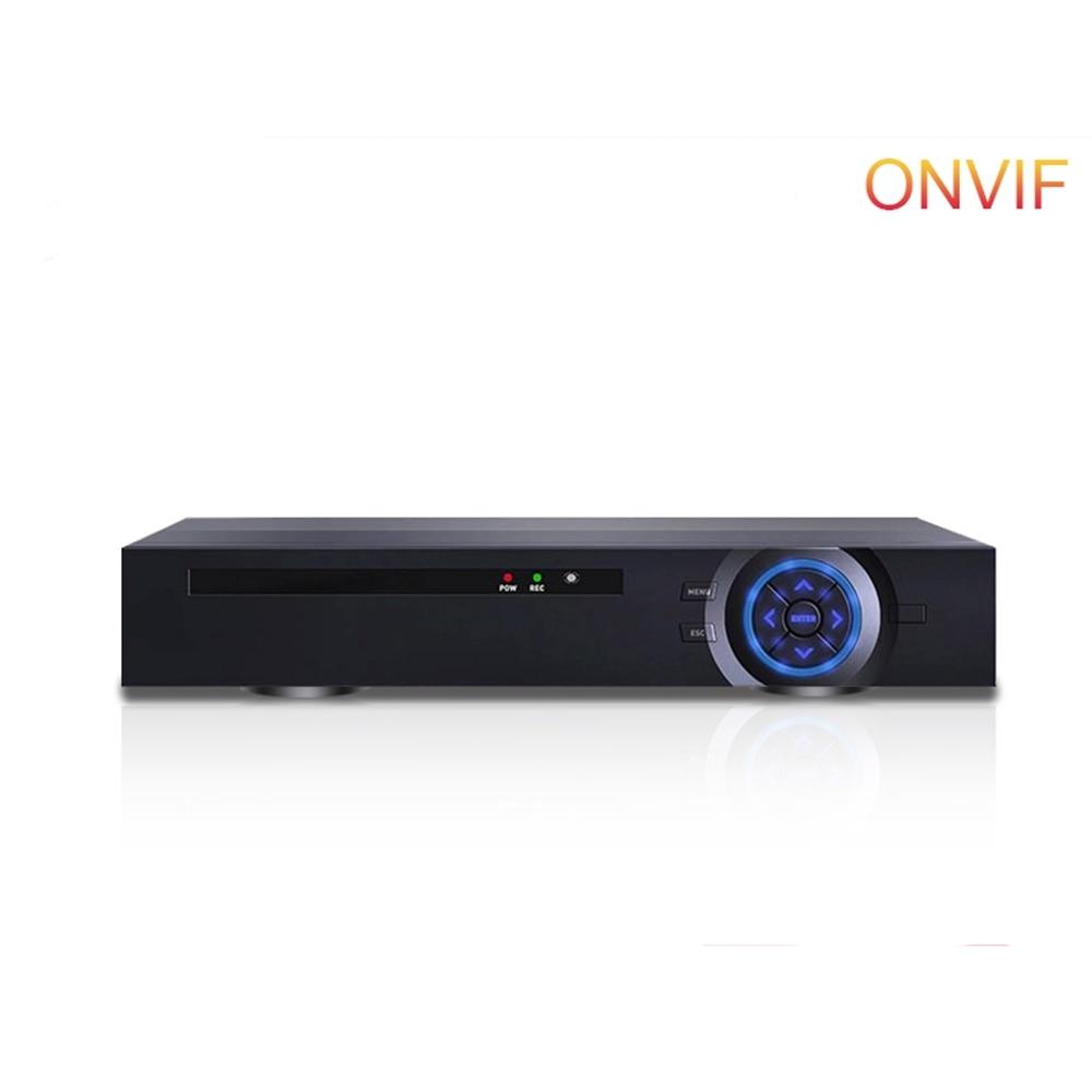 CCTV 4CH 1080 P 5 IN 1 Hybrid DVR NVR HDTVI AHD CVI Analogico 1 SATA 6 TBCCTV 4CH 1080 P 5 IN 1 Hybrid DVR NVR HDTVI AHD CVI Analogico 1 SATA 6 TB