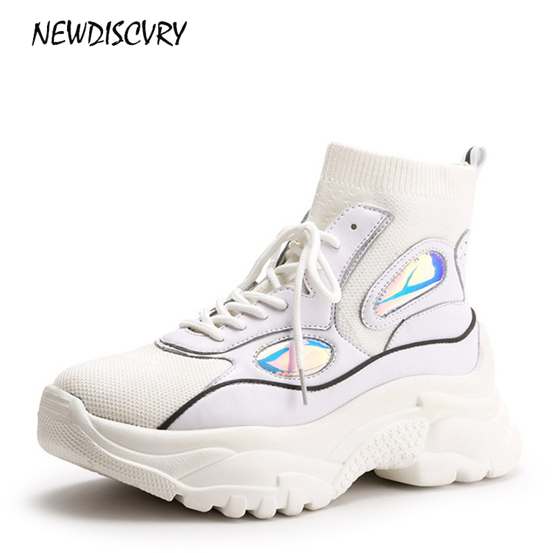 best chunky sneakers