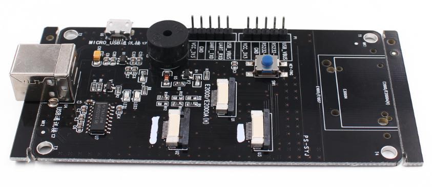 SM E6000 baixo consumo de energia oem