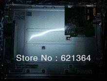 NL10276AC30-4R Профессиональный ЖК-экран для промышленного экране