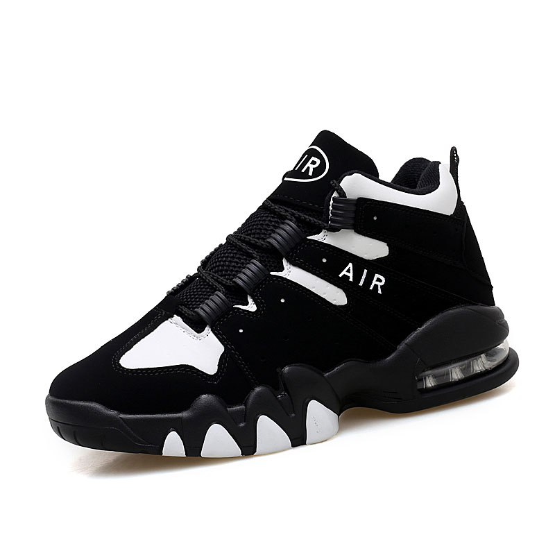 Hot Sale Retro Bakset Homme 2019 New Air Basketball Shoes Men Breathable Cushioning Sneakers Fitness Gym Sport Shoes Male Jordan Shoes Be Shrewd In Money Matters Remote Control Toys