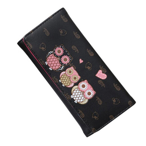 Clutch Women Phone Bag Money W