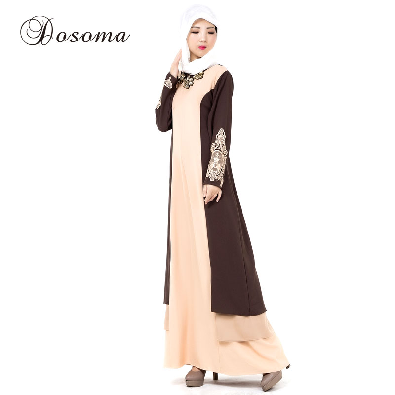 Online Buy Wholesale Islamic Dresses Hijab From China Islamic Dresses Hijab Wholesalers