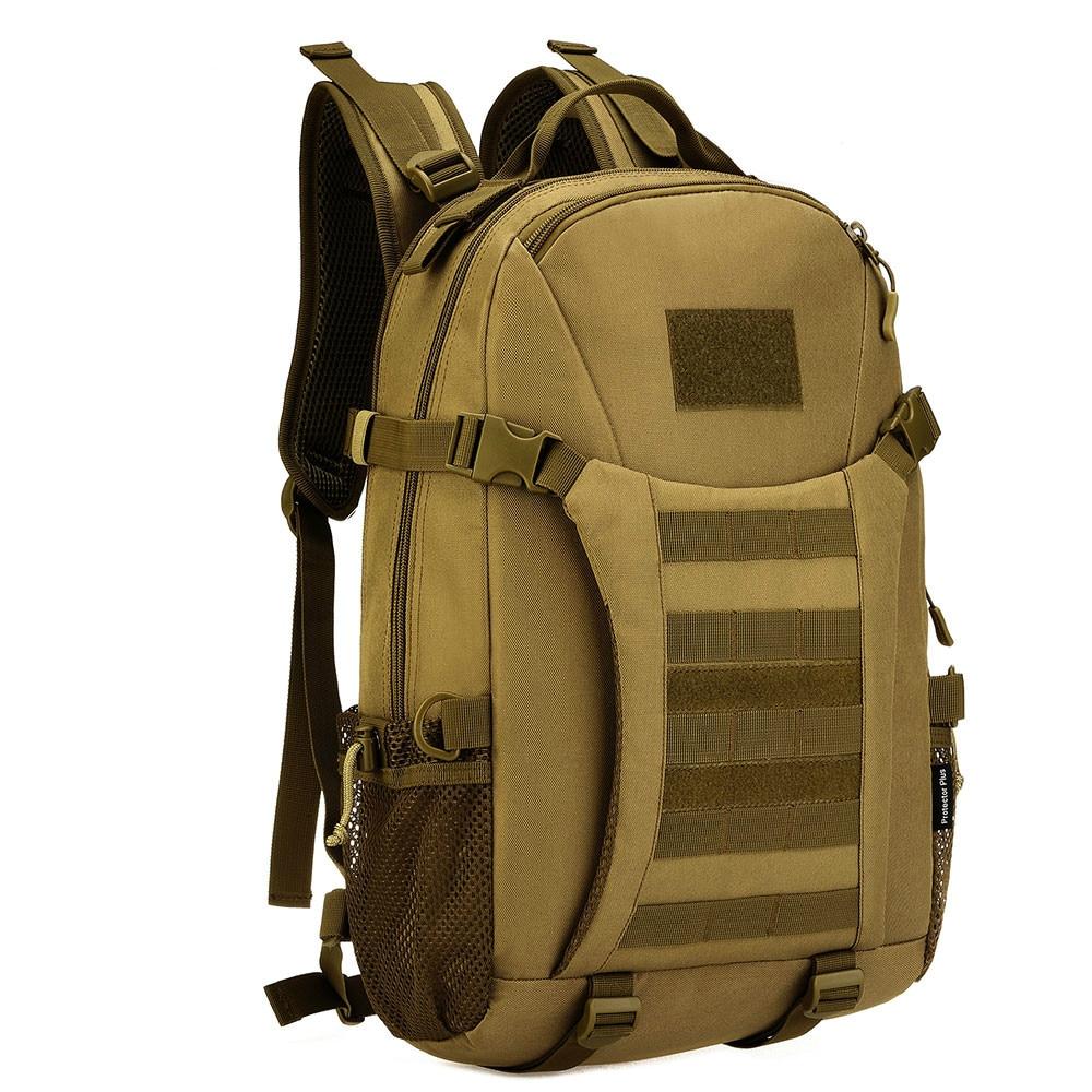 Waterproof Military Tactics Molle Backpack Multifunctional Men Backpack Rucksack for Hike Trek Camouflage Travel Bag waterproof military tactics molle backpack multifunctional men backpack rucksack for hike trek camouflage travel backpacks h85