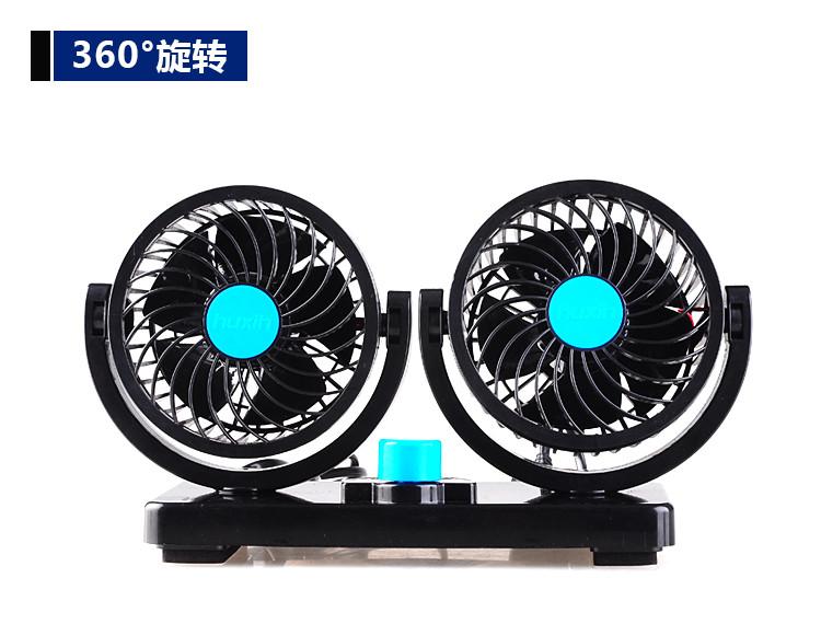 fan-303SD12V2T 5