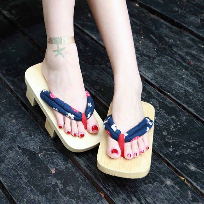 гэта обувь доставка из Китая