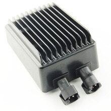 voltage regulator rectifier for Harley-Davidson Harley Davidson CVO Electra Glide Ultra Limited 110 CI SCREAMING