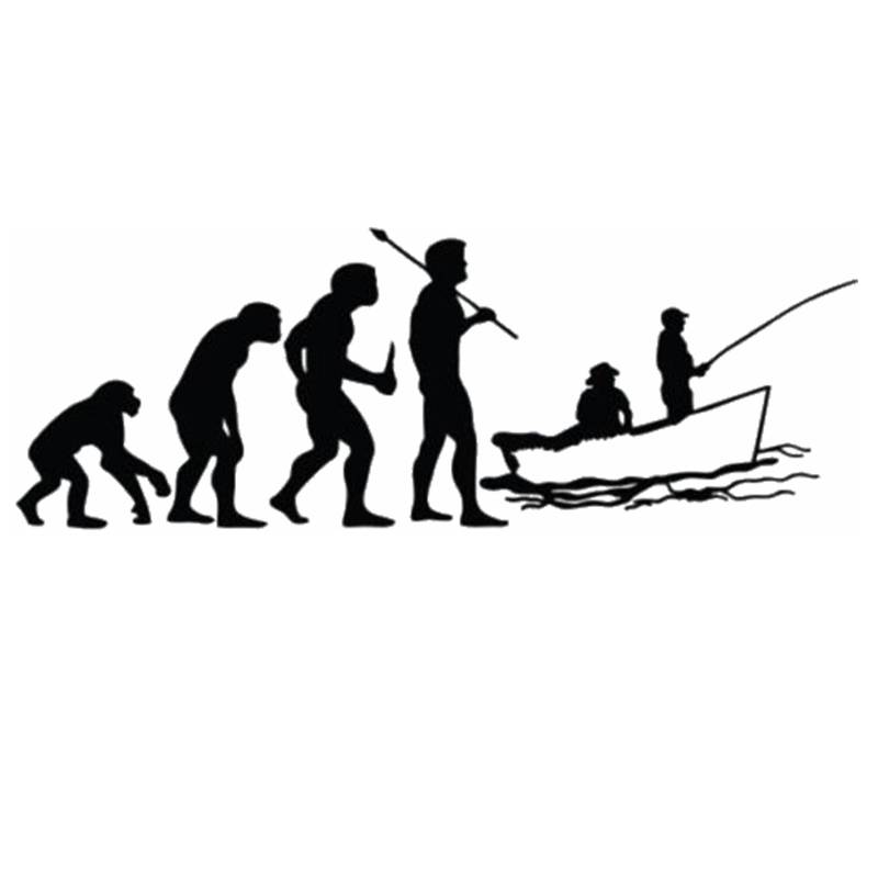 Popular stickers fishing buy cheap stickers fishing lots for Fishing stickers and decals