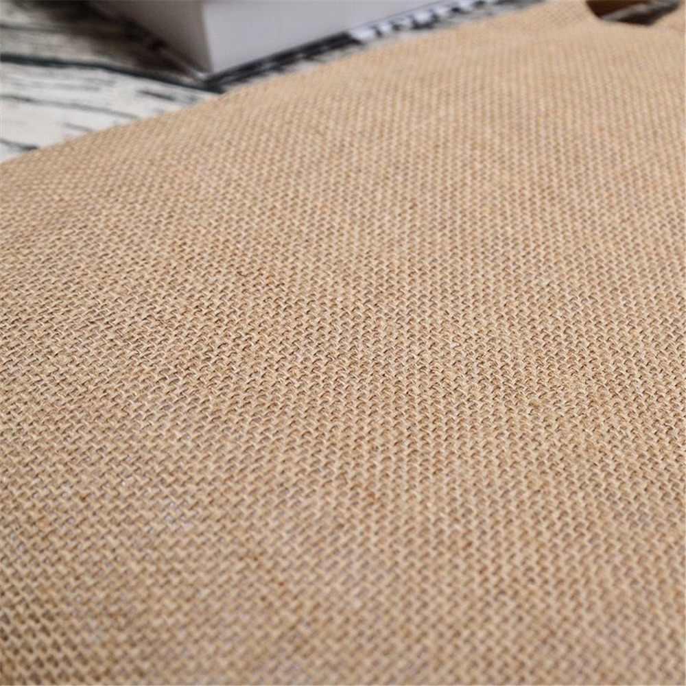 Mignon lapin oreilles conception sac de pâques tissu fourre-tout sac à main panier pour oeufs bonbons cadeaux chasse à pâques fête Festival souvenir sac