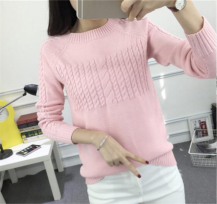 Sweater Women (8)_
