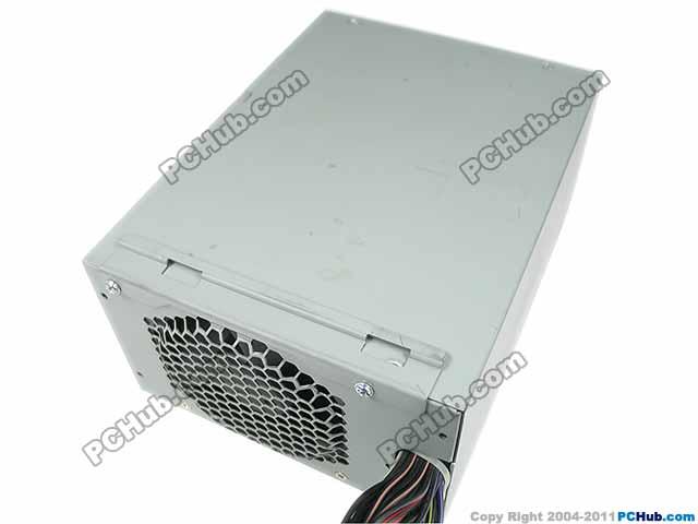 Emacro Delta Electronics DPS-1050CB A, 440860-001, 442038-001 Server - Power Supply 1050W PSU For Hp XW9400 XW8600 server power supply for 39y7415 39y7414 8852 bch dps 2980ab a 69y5844 69y5855 2980w