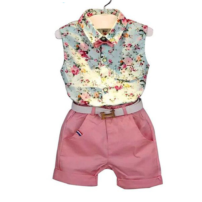 bear leader baby girls clothing2