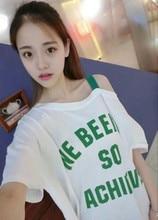Short Sleeve Sleepshirt Sleepdress Plus Size Women Sexy Short Nightgowns Summer Ladies Sleepwears AA0018