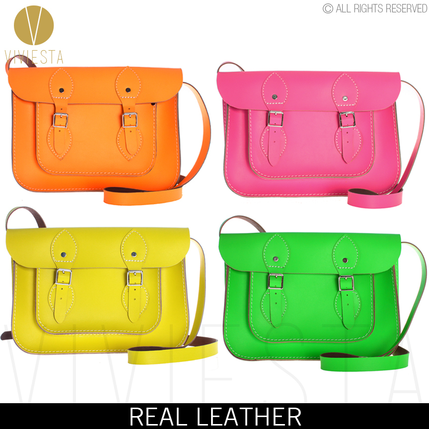 Online Get Cheap Neon Satchel Bags -Aliexpress.com | Alibaba Group