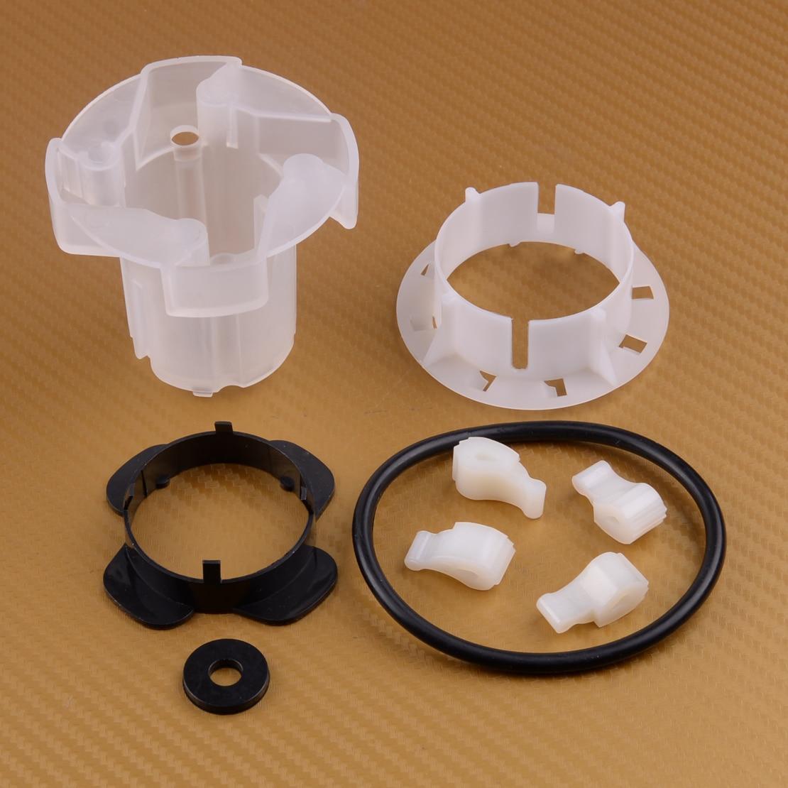 Agitator Cam Repair Kit Washing Machine Parts 285811 PS334650 AP3138838 3347410 Replacement Fit for Whirlpool WasherAgitator Cam Repair Kit Washing Machine Parts 285811 PS334650 AP3138838 3347410 Replacement Fit for Whirlpool Washer
